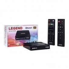 ТВ приставка смарт Legend RST-B1103HD