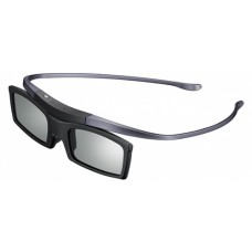 3D очки SAMSUNG SSG-5100GB BN96-27418A