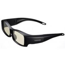 3D очки TOSHIBA FPT-AG01