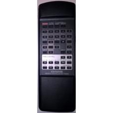 AIWA RC-TXG700 пульт