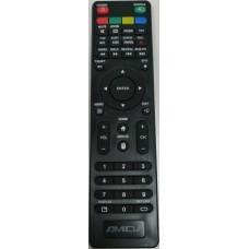 AMCV RS41 пульт к телевизору