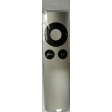Apple MC377ZM/A TV 3 пульт