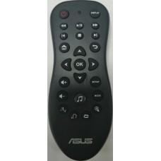 Asus RC2182407/02B пульт