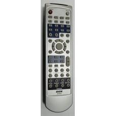 BBK AV320T пульт