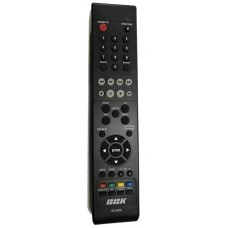 BBK RC3000 пульт для Blu-ray плеера