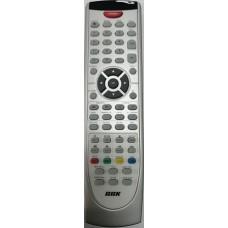 BBK LT1507S с DVD пульт
