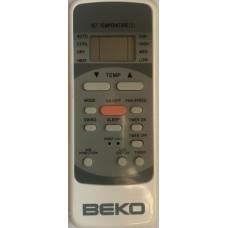 BEKO R51M/E пульт