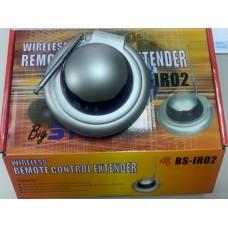BS-IR02 радиопульт