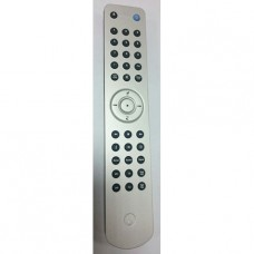 Cambridge Audio RC-550A/550C/650A/650C пульт