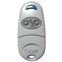 CAME 432 NA пульт для ворот
