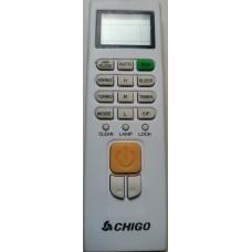 Chigo ZH/JA-03 пульт