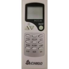 Chigo ZH/LW-03 пульт