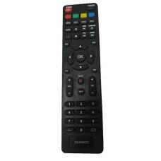 Daewoo RS41 пульт для телевизора