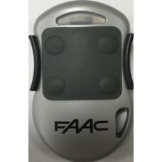 Faac XT4 (XT2) 868SLH LR пульт