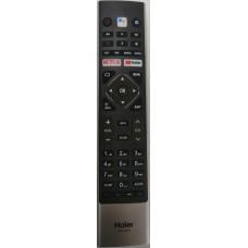 Haier HTR-U27E пульт