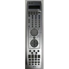 Harman Kardon AVR435/230RC, AVR635/230RC пульт для ресивера