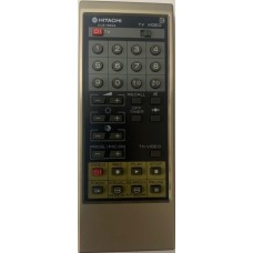 Hitachi CLE-862A пульт