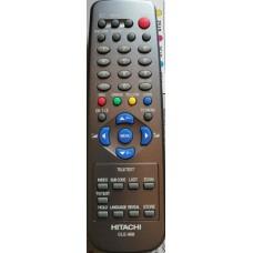 Hitachi CLE-968 пульт