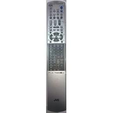 JVC RM-SEEXAK1R  пульт