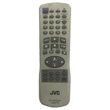 Jvc 6711R1P037A пульт