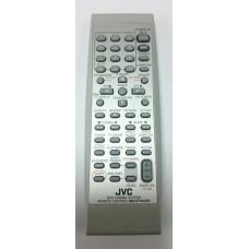 JVC RM-STHS33R пульт