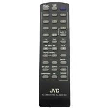Jvc RM-SUXG120R пульт