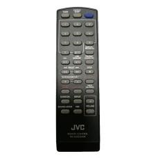JVC RM-SUXG200R пульт