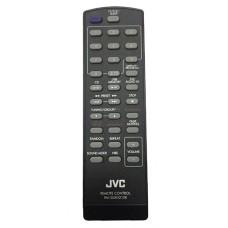 Jvc RM-SUXG210R пульт для музыкального центра