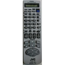 JVC LP20667-002 пульт