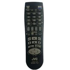 JVC LP20878-003 пульт