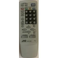 JVC RM-C1261 пульт