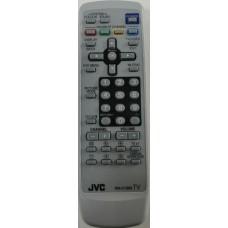 JVC RM-C1390 пульт