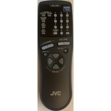 JVC RM-C498 пульт