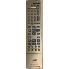 JVC RM-SDR011A пульт