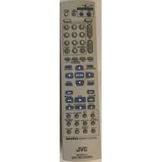 JVC RM-SDR041A пульт