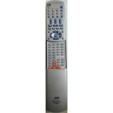 JVC RM-SEEXA1R пульт