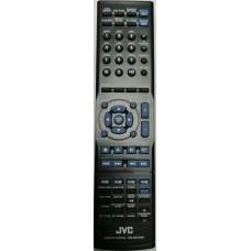 JVC RM-SNXG9U пульт
