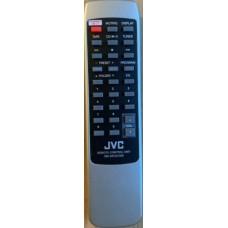 JVC RM-SRCEZ55E пульт