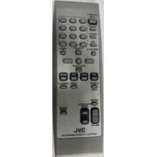 JVC RM-SRVNB50 пульт