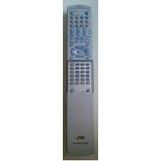 JVC RM-STHS7R пульт