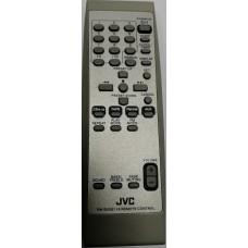 JVC RM-SUXS11A пульт