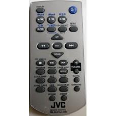 JVC RM-SUXVJ5-WR пульт
