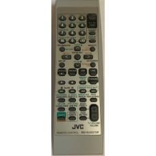 JVC RM-SUXG70R пульт
