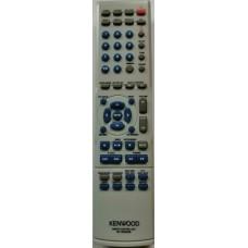 Kenwood RC-R0630E пульт