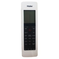 HAIER AS12QS1ERA, 1U12BS1ERA пульт для Кондиционер HAIER