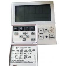LG PREMTB001, ENCXLEU, MEZ61995616, 805KBVU45263 пульт для кондиционера LG