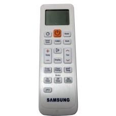 DB93-11115H, DB93-11115K, DB93-04899 пульт для Кондиционера SAMSUNG
