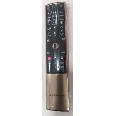 LG AN-MR700 MR16A AKB75056326, AKB75075526 пульт
