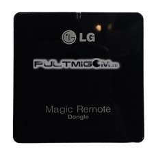 Dongle для пульта LG AN-MR400