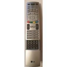 LG 6710V00151S пульт для телевизора